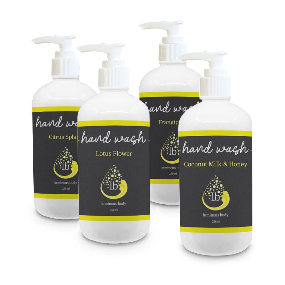 LB-handwash-250ml