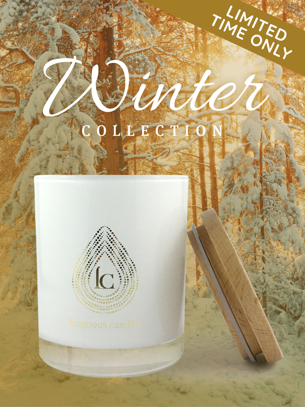 LC-Winter2020-Collection-Product-Image-1