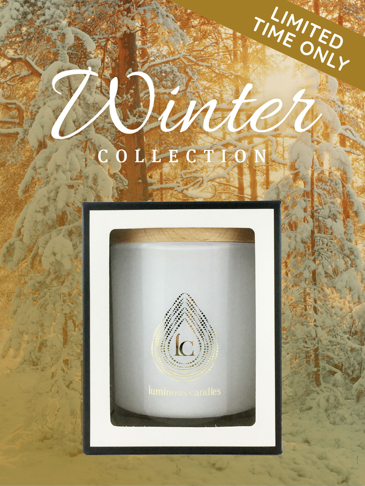 LC-Winter2020-Collection-Product-Image-3
