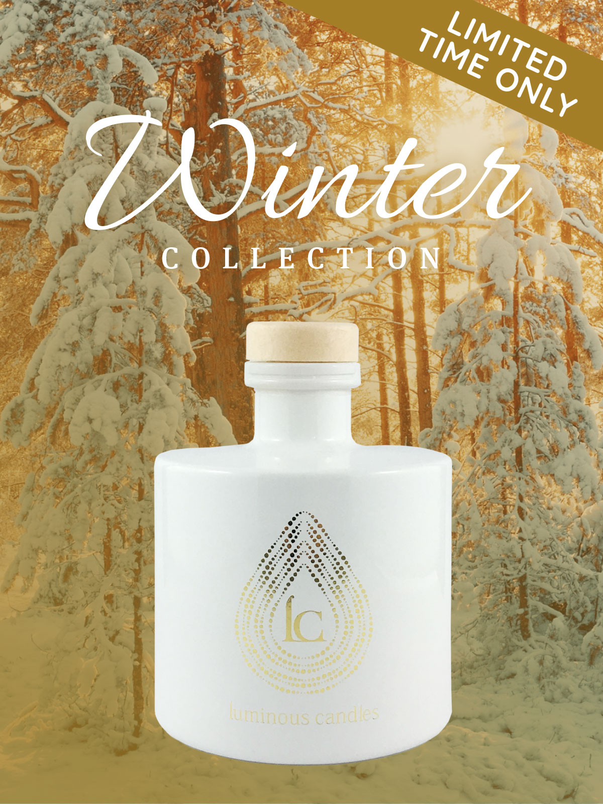 LC-Winter2020-Collection-Product-Image-7