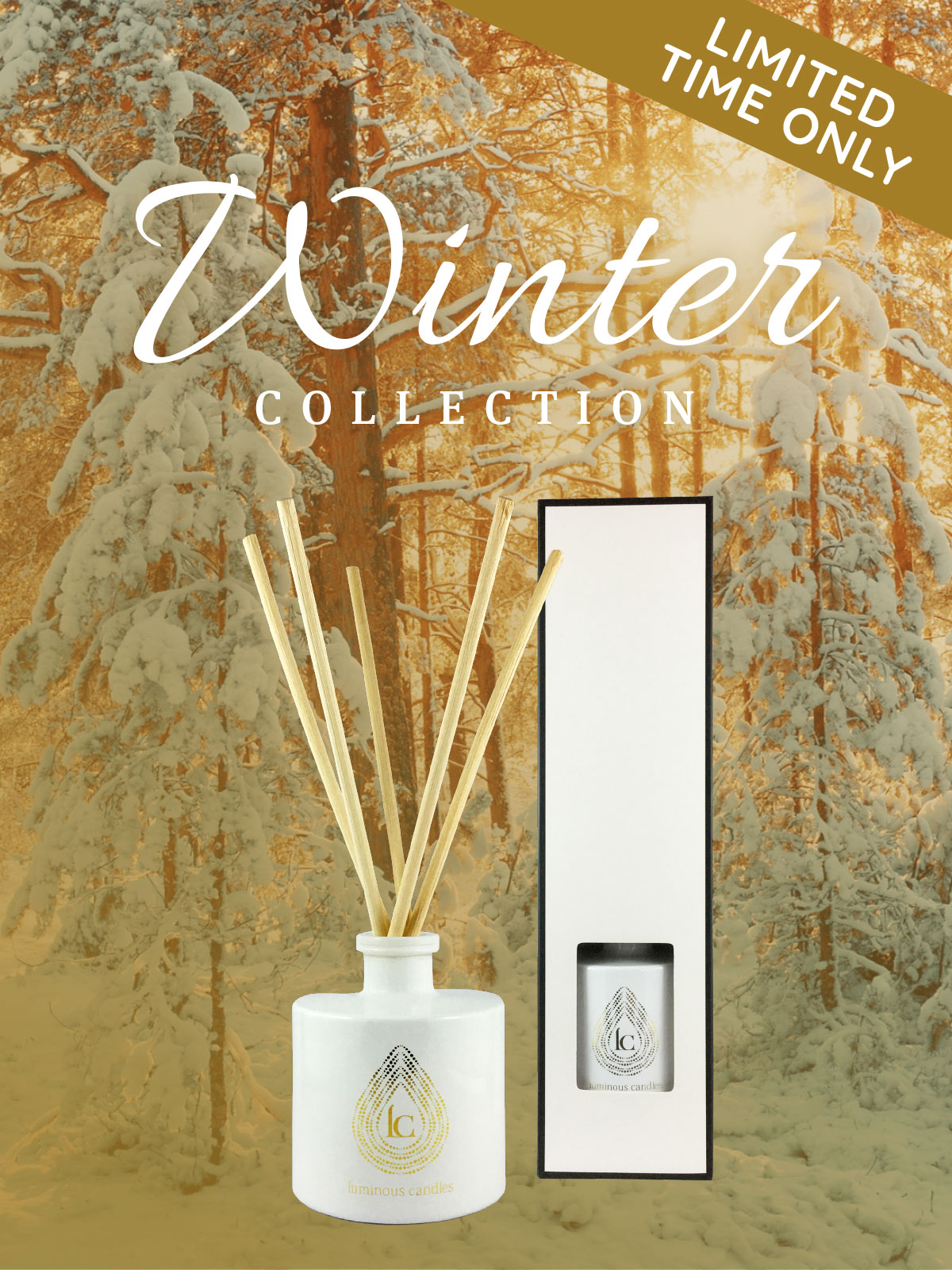LC-Winter2020-Collection-Product-Image-8
